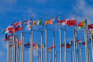 Den Kredit schnell ablösen: Die neue EU-Richtlinie tritt bald in Kraft.