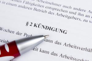 Kredit umschulden: Kündigen oder widerrufen?