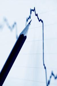 Den Kredit vorzeitig ablösen: Dabei können Sie Zinsen sparen.