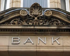 Bleiben Sie bei Ihrer Bank, wird die Umschuldung zur Prolongation.