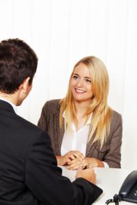 Eine kompetente Beratung hilft oft mehr als ein Vorfälligkeitsentschädigungs&shyrechner.