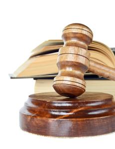 Sie möchten Ihr Darlehen kündigen? finden Sie hier die passenden Rechtsgrundlagen!