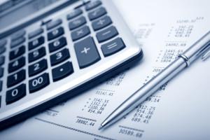 Wie werden Vorfälligkeitszinsen berechnet?