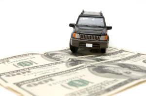 Welche ist die beste Anschlussfinanzierung für ihr Auto? Etwa ein Forward-Darlehen?