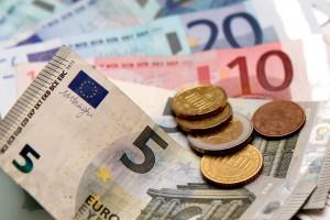 Durch eine geschickte Anschlussfinanzierung können Sie viel Geld sparen.