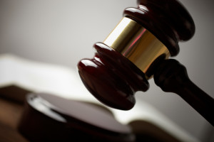 Zum Darlehen-Ablösen können Sie das Sonderkündigungsrecht nutzen.