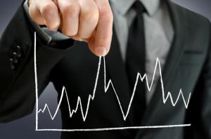 Viele Verbraucher möchten ihr Darlehen wegen der Zinsen ablösen.