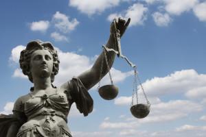 Sie wollen den Baukredit vorzeitig umschulden? Das Recht bietet Möglichkeiten.