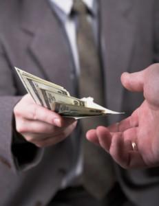 Die Hypothek vorzeitig zu kündigen kann Sie viel Geld kosten.