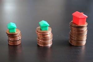 Sie wollen Ihre Hypothek vorzeitig umschulden? Das kann teuer werden.