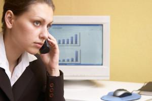 Wenn Sie den Hypothekenkredit vorzeitig ablösen möchten, sollten Sie sich beraten lassen.
