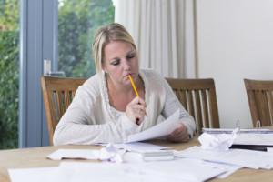 Wie berechnen sich Refinanzierungsschaden und Margenschaden?