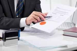 Hat der Vertrag Ihrer Lebensversicherung eine fehlerhafte Widerspruchsbelehrung?