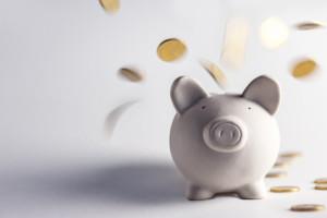 Durch den Widerruf Ihrer Lebensversicherung können Sie mehrere Tausend Euro sparen.